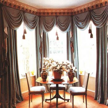 Awesome-Classic-Style-Curtain-Designs-for-Windows-Gray-Color-Ideas