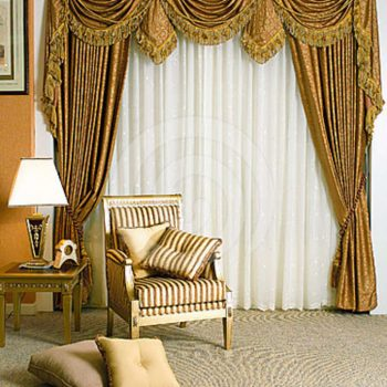 window-curtains-for-living-room