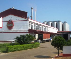 cambrew-brewery-in-sihanoukville